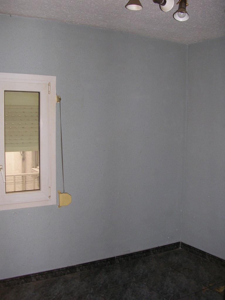 Apartamento en Badalona (43606-0001) - foto1