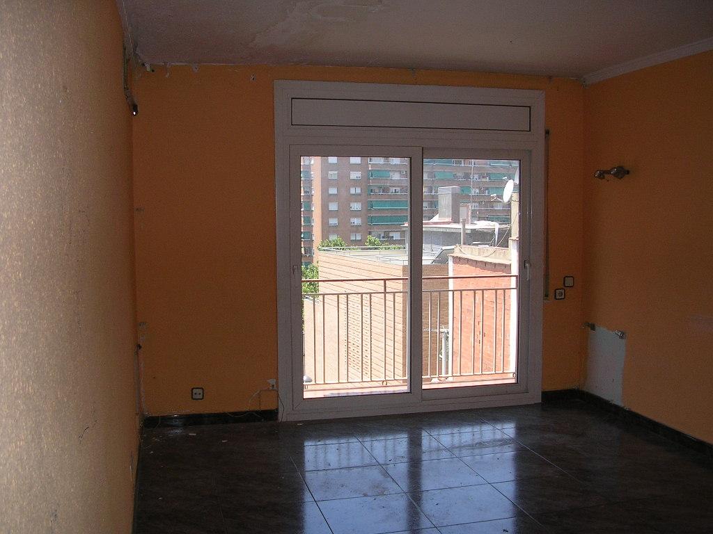Apartamento en Badalona (43606-0001) - foto2