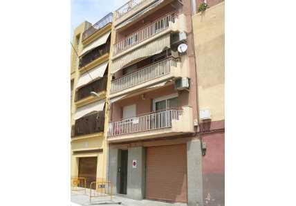 Apartamento en Badalona (43606-0001) - foto3