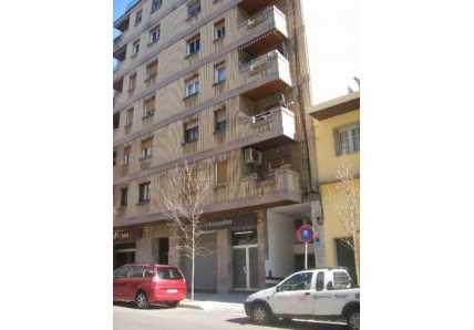Apartamento en Granollers (43609-0001) - foto1