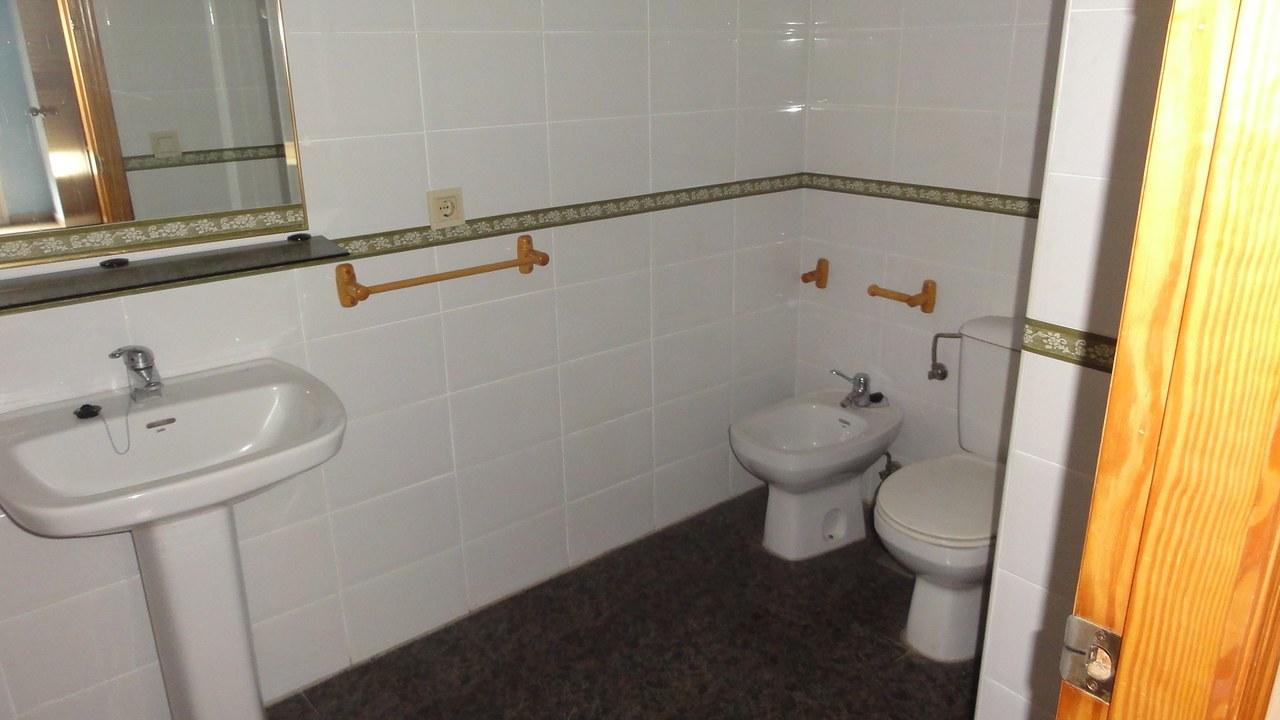 Apartamento en Moncada (43613-0001) - foto9