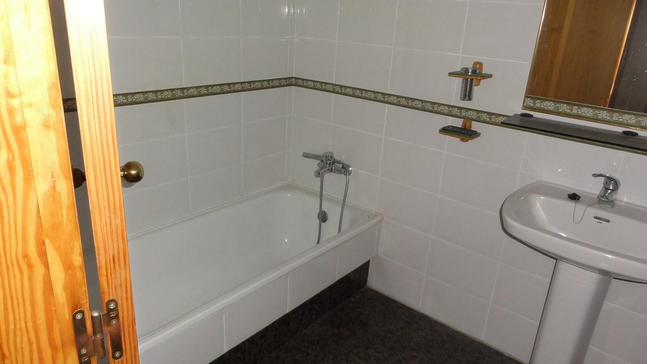 Apartamento en Moncada (43613-0001) - foto10