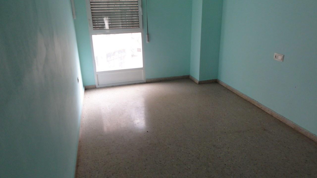 Apartamento en Moncada (43613-0001) - foto3