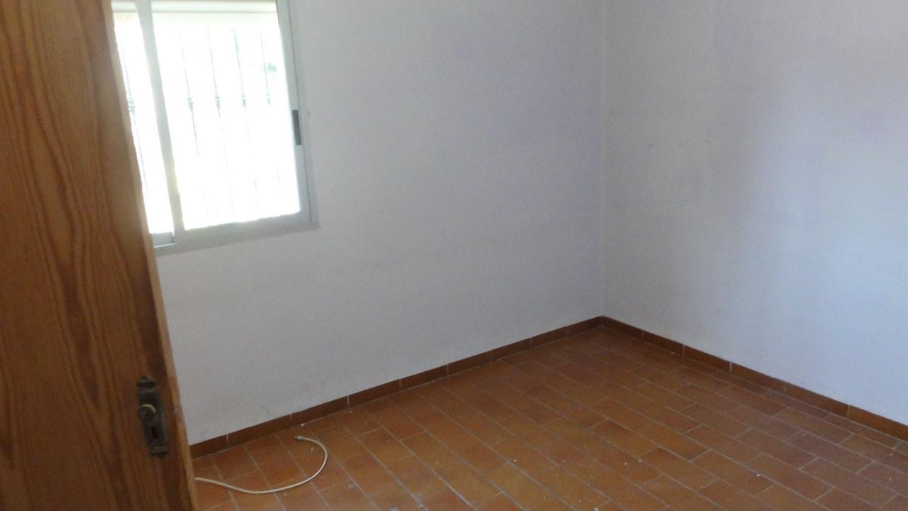 Apartamento en Moncada (43613-0001) - foto8