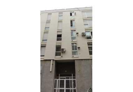 Apartamento en Moncada (43613-0001) - foto12