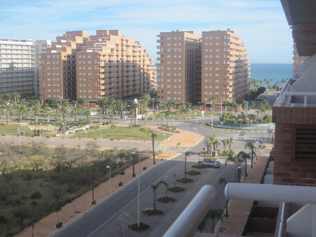Apartamento en Oropesa del Mar/Orpesa (43616-0001) - foto4