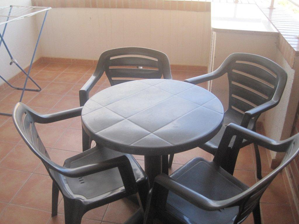 Apartamento en Oropesa del Mar/Orpesa (43616-0001) - foto3
