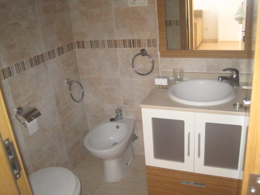 Apartamento en Oropesa del Mar/Orpesa (43616-0001) - foto2