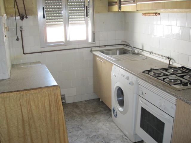 Apartamento en Madrid (43620-0001) - foto4