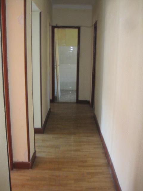 Apartamento en Madrid (43620-0001) - foto1