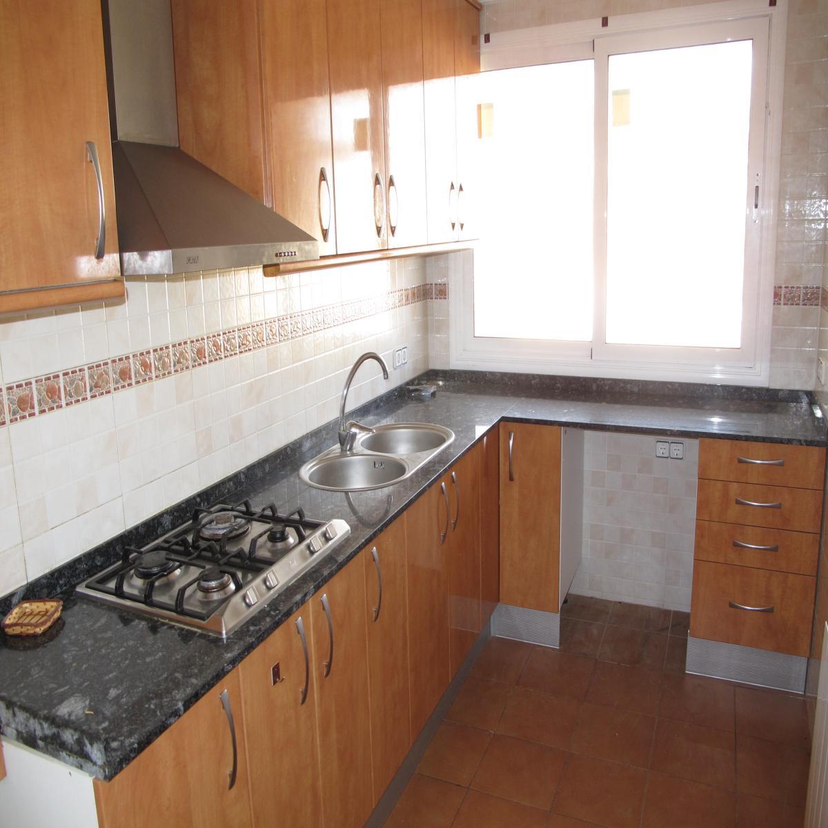 Apartamento en Tona (43628-0001) - foto3