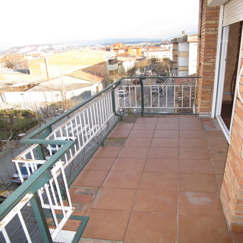 Apartamento en Tona (43628-0001) - foto5