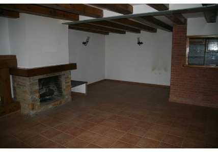 Casa en Montferrer i Castellbò - 1