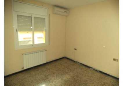 Apartamento en Ripollet - 0