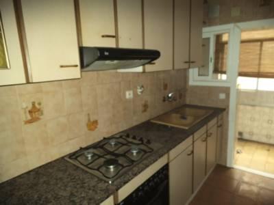 Apartamento en Ripollet (43654-0001) - foto3