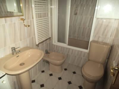 Apartamento en Ripollet (43654-0001) - foto4