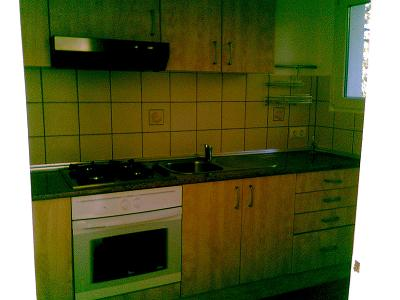 Apartamento en Tossa de Mar (43655-0001) - foto3