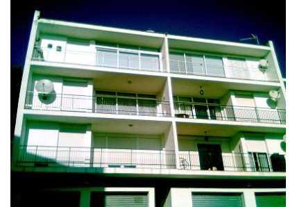 Apartamento en Tossa de Mar (43655-0001) - foto4