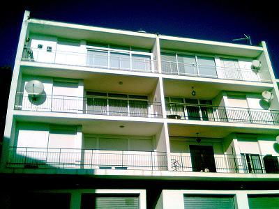 Apartamento en Tossa de Mar (43655-0001) - foto0