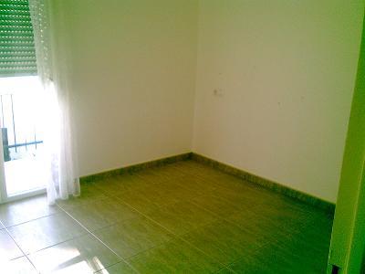 Apartamento en Tossa de Mar (43655-0001) - foto2