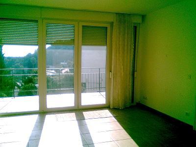 Apartamento en Tossa de Mar (43655-0001) - foto1