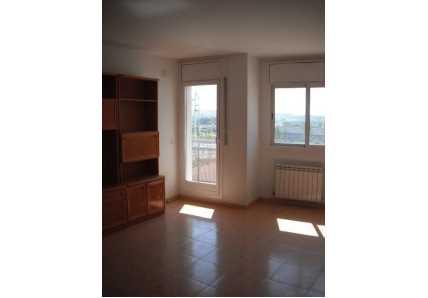 Apartamento en Vilanova i la Geltr� - 1