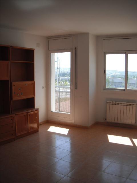 Apartamento en Vilanova i la Geltr� (43683-0001) - foto2