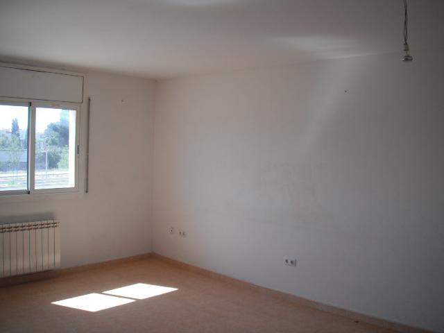 Apartamento en Vilanova i la Geltr� (43683-0001) - foto1