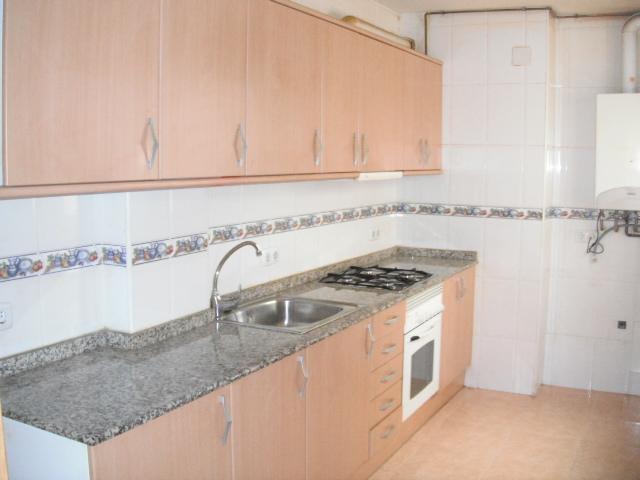 Apartamento en Vilanova i la Geltr� (43683-0001) - foto5