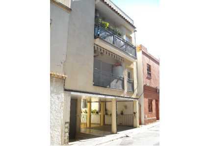 Apartamento en Vilanova i la Geltr� (43683-0001) - foto8