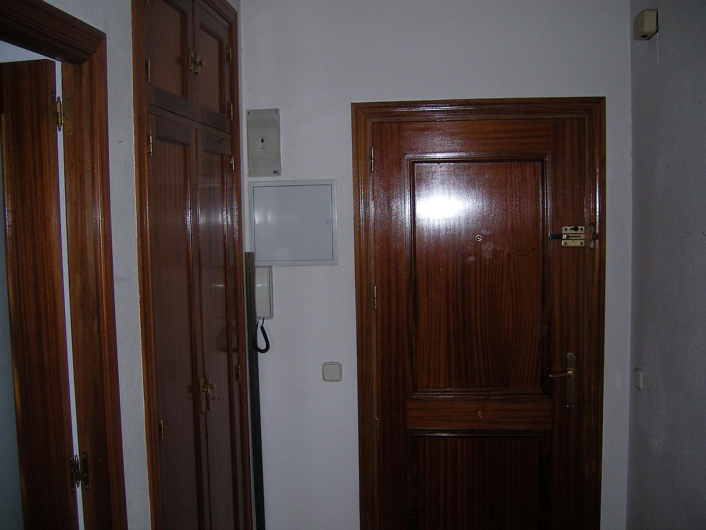Piso en Colmenar Viejo (43717-0001) - foto9