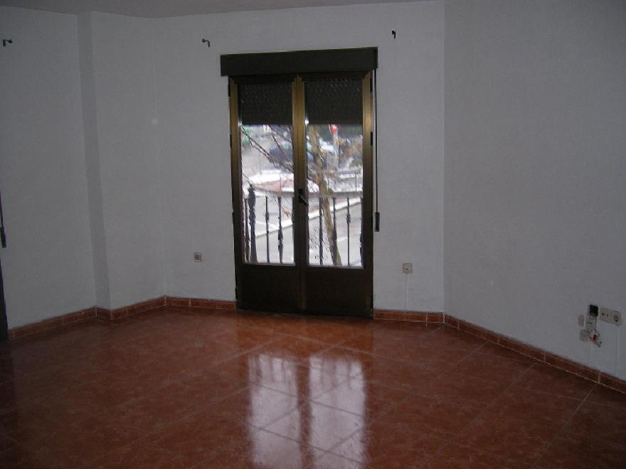 Piso en Colmenar Viejo (43717-0001) - foto5