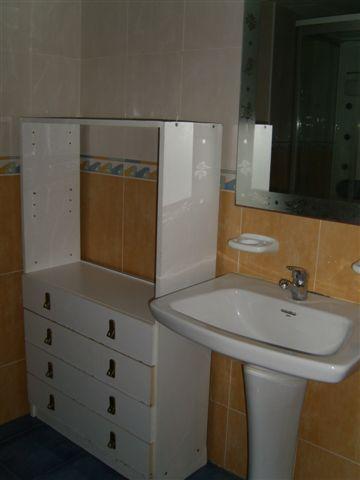 Apartamento en Amposta (43723-0001) - foto4