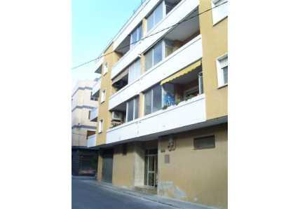 Apartamento en Amposta (43723-0001) - foto8
