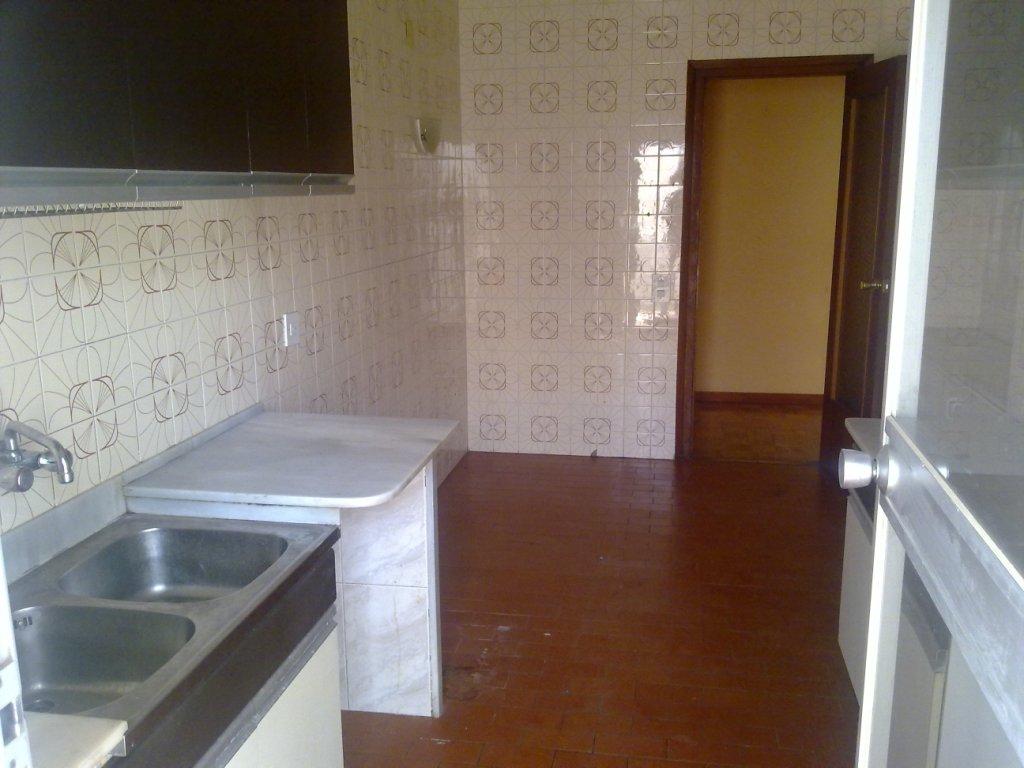 Apartamento en Amposta (43723-0001) - foto6