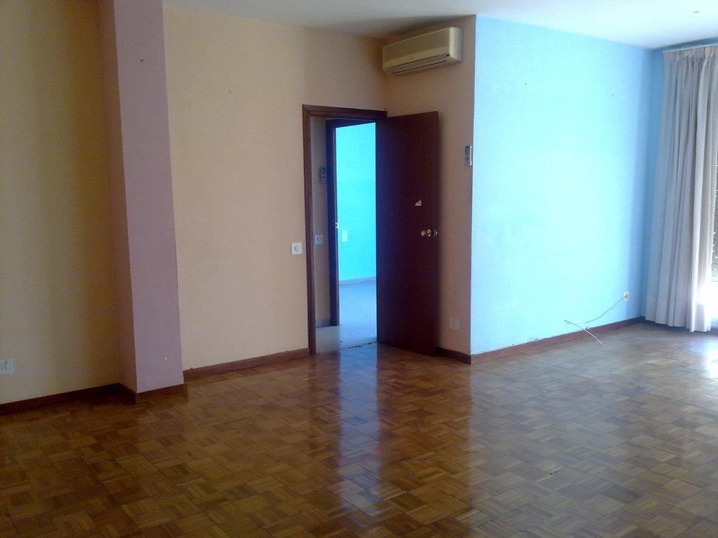 Apartamento en Amposta (43723-0001) - foto1