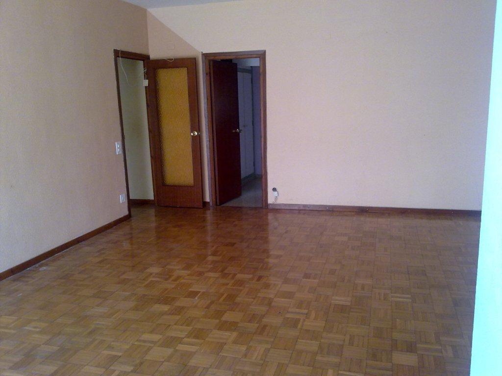 Apartamento en Amposta (43723-0001) - foto3