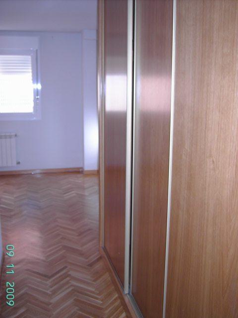 Apartamento en Camarena (43734-0001) - foto7