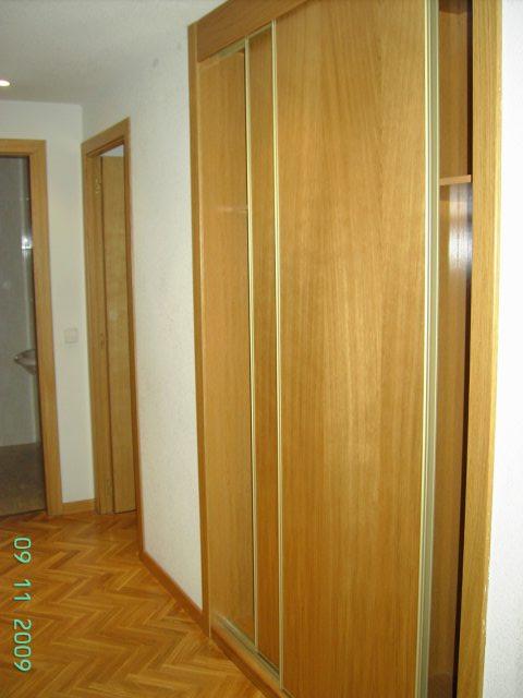 Apartamento en Camarena (43734-0001) - foto2