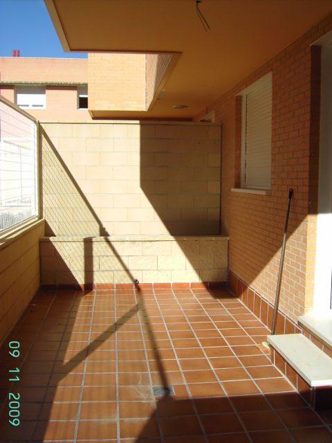 Apartamento en Camarena (43734-0001) - foto8