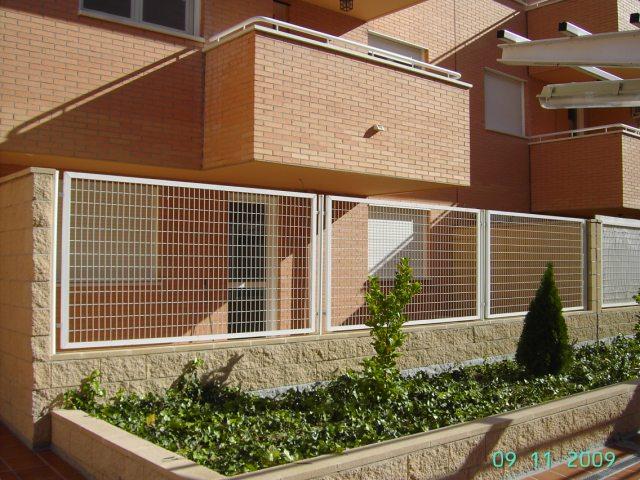 Apartamento en Camarena (43734-0001) - foto1