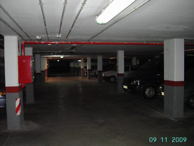 Apartamento en Camarena (43734-0001) - foto11