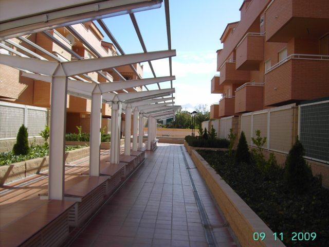 Apartamento en Camarena (43734-0001) - foto9