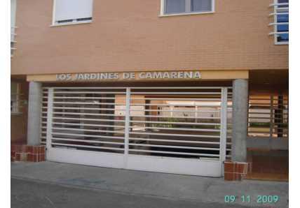 Apartamento en Camarena (43734-0001) - foto12