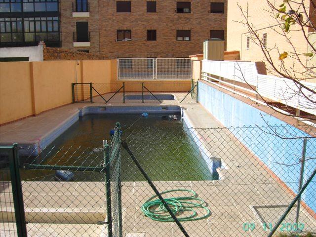 Apartamento en Camarena (43734-0001) - foto10