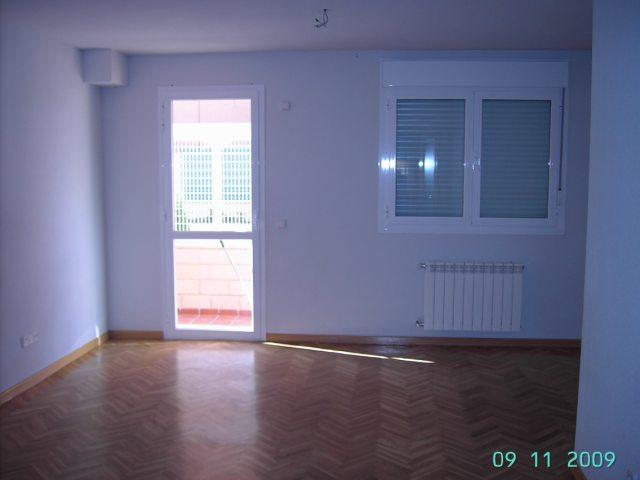 Apartamento en Camarena (43734-0001) - foto4