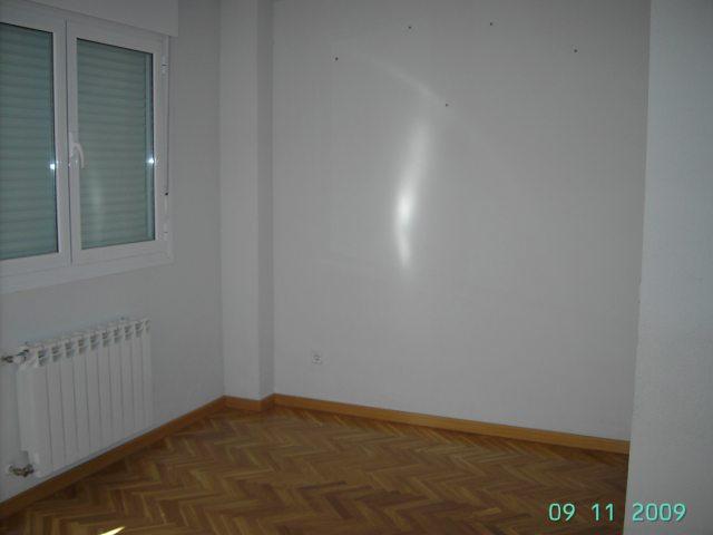 Apartamento en Camarena (43734-0001) - foto6