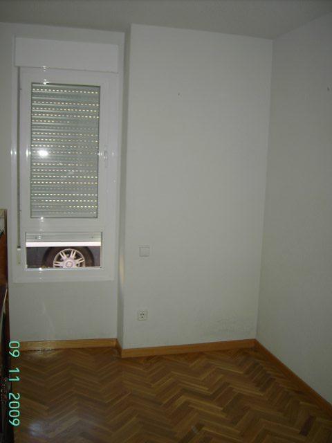 Apartamento en Camarena (43734-0001) - foto5