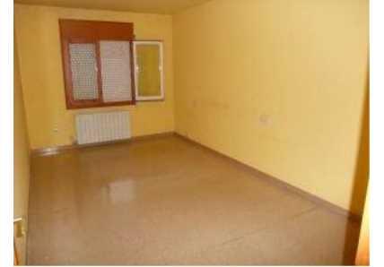 Apartamento en Agramunt - 1