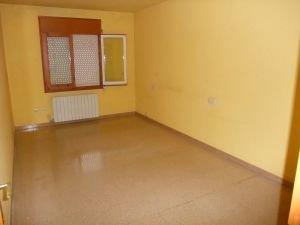 Apartamento en Agramunt (43749-0001) - foto2